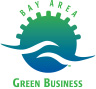 green_business_logo