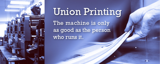 Union printing union printers golden gate print and media services union printing the machine is only as good as the person who runs it colourmoves